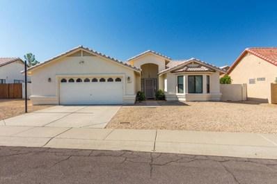 4117 W Questa Drive, Glendale, AZ 85310 - MLS#: 5804055