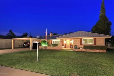 723 W Flynn Lane, Phoenix, AZ 85013 - MLS#: 5804056