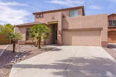 2658 E Beretta Place, Chandler, AZ 85286 - MLS#: 5804059