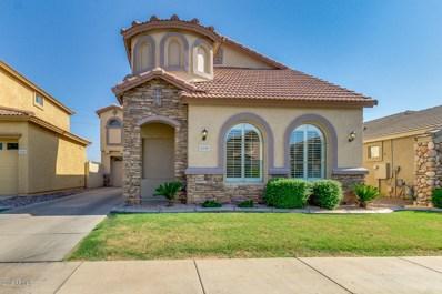 5339 E Hopi Avenue, Mesa, AZ 85206 - MLS#: 5804062