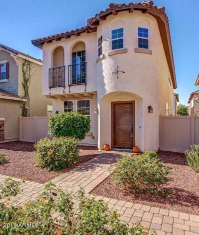1087 S Storment Lane, Gilbert, AZ 85296 - MLS#: 5804064