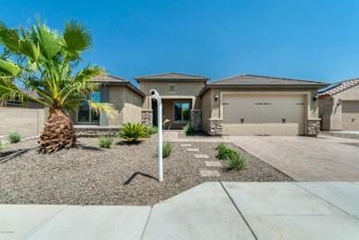 10788 W Prickly Pear Trail, Peoria, AZ 85383 - MLS#: 5804065