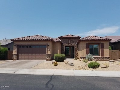 5714 E Jake Haven, Cave Creek, AZ 85331 - MLS#: 5804070