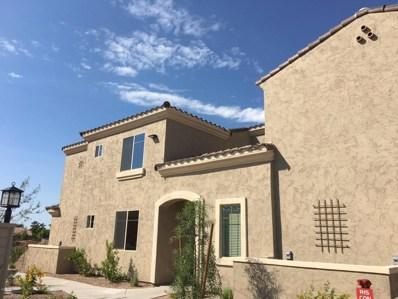 900 S Canal Drive Unit 205, Chandler, AZ 85225 - MLS#: 5804078