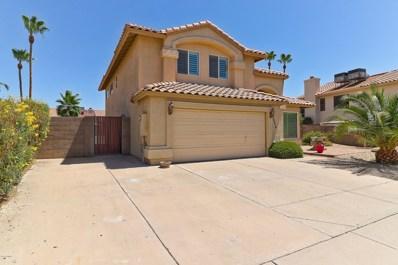 5622 E Gelding Drive, Scottsdale, AZ 85254 - MLS#: 5804083