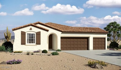 16228 W Poinsettia Drive, Surprise, AZ 85379 - MLS#: 5804090
