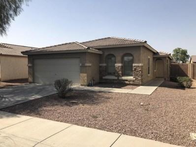 25842 W North Star Place, Buckeye, AZ 85326 - MLS#: 5804095