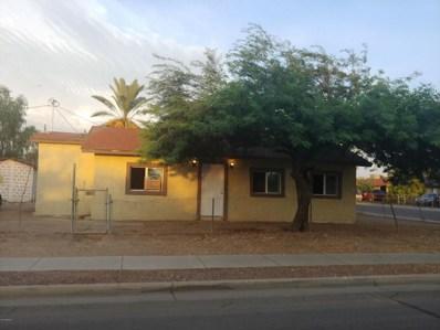 11042 W Hopi Street, Avondale, AZ 85323 - MLS#: 5804097