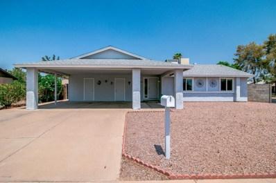 2200 W McNair Street, Chandler, AZ 85224 - MLS#: 5804102