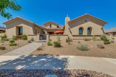 2260 E Crescent Way, Gilbert, AZ 85298 - MLS#: 5804107