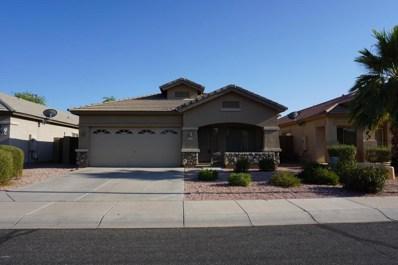 12827 W Sells Drive, Litchfield Park, AZ 85340 - MLS#: 5804111