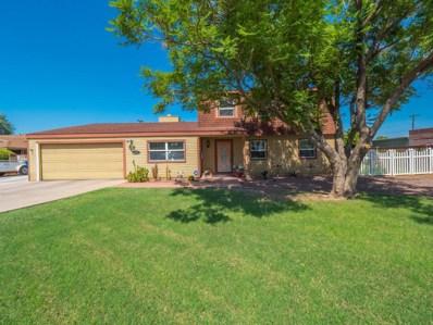 641 N Hall --, Mesa, AZ 85203 - MLS#: 5804114