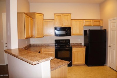 14575 W Mountain View Boulevard Unit 12108, Surprise, AZ 85374 - MLS#: 5804116
