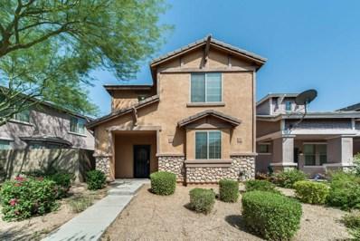 18915 N 43RD Way, Phoenix, AZ 85050 - MLS#: 5804118
