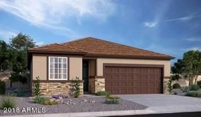 26117 N 133RD Avenue, Peoria, AZ 85383 - MLS#: 5804131