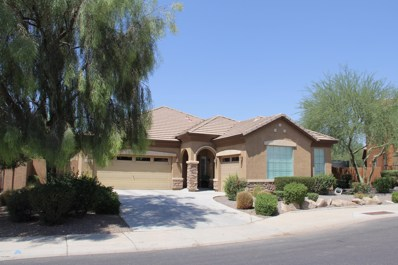 3140 E Ridgewood Lane, Gilbert, AZ 85298 - MLS#: 5804135