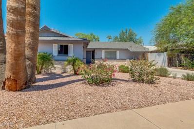 8708 E Sage Drive, Scottsdale, AZ 85250 - MLS#: 5804159