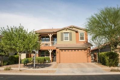 5127 S Quantum Way, Mesa, AZ 85212 - MLS#: 5804164