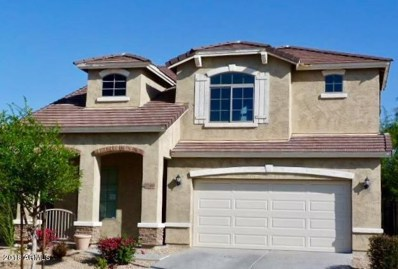 17480 W Mauna Loa Lane, Surprise, AZ 85388 - MLS#: 5804166