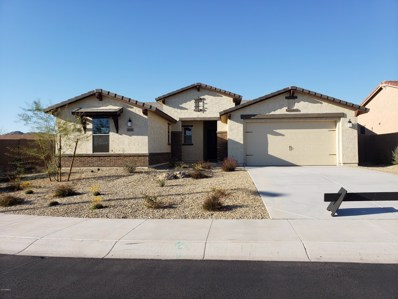 18288 W Thunderhill Place, Goodyear, AZ 85338 - MLS#: 5804168