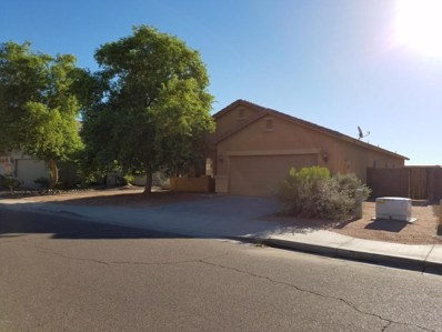 6315 S 25TH Drive, Phoenix, AZ 85041 - MLS#: 5804170