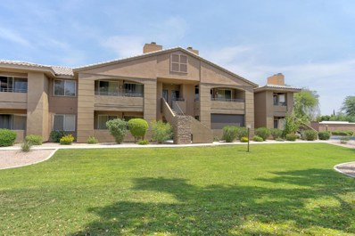 7009 E Acoma Drive Unit 2035, Scottsdale, AZ 85254 - #: 5804171