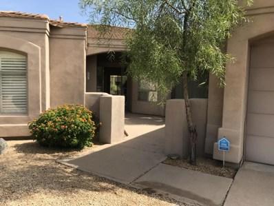 7146 E Ridgeview Lane, Carefree, AZ 85377 - MLS#: 5804172