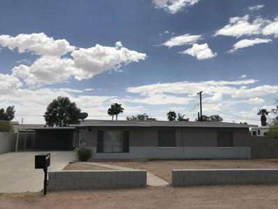 11501 E Elton Avenue, Mesa, AZ 85208 - MLS#: 5804179