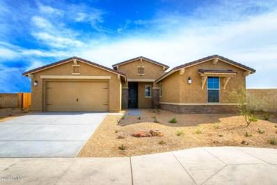 18240 W Thunderhill Place, Goodyear, AZ 85338 - MLS#: 5804187