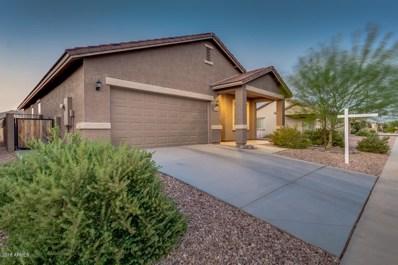 22606 W La Pasada Boulevard, Buckeye, AZ 85326 - MLS#: 5804188