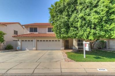 5766 W Windrose Drive, Glendale, AZ 85304 - MLS#: 5804193
