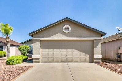 3146 W Foothill Drive, Phoenix, AZ 85027 - MLS#: 5804200