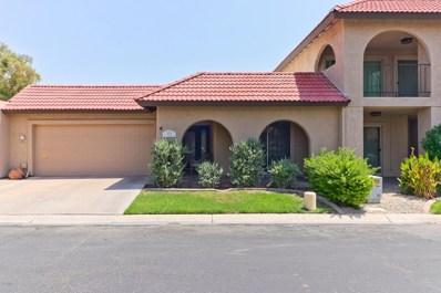 5213 N 79TH Way, Scottsdale, AZ 85250 - MLS#: 5804201