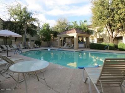 7575 E Indian Bend Road Unit 1102, Scottsdale, AZ 85250 - MLS#: 5804202