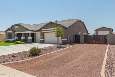 18325 W Marshall Avenue, Litchfield Park, AZ 85340 - MLS#: 5804206