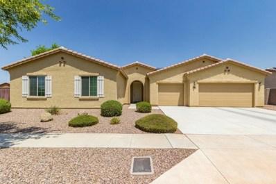 5542 W Kowalsky Lane, Laveen, AZ 85339 - MLS#: 5804213