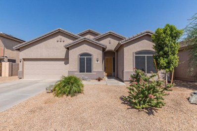 6141 S Kimberlee Way, Chandler, AZ 85249 - MLS#: 5804217