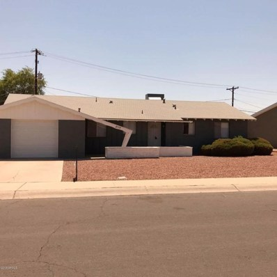 8115 E Cypress Street, Scottsdale, AZ 85257 - MLS#: 5804237