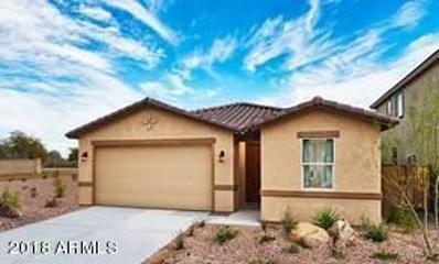 13238 W Paso Trail, Peoria, AZ 85383 - MLS#: 5804249