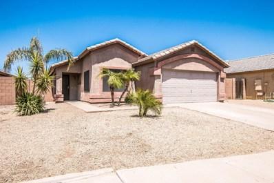 10656 E Emerald Avenue, Mesa, AZ 85208 - MLS#: 5804262