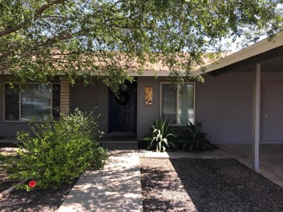 415 S Otero Circle, Litchfield Park, AZ 85340 - MLS#: 5804267
