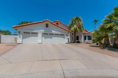 10838 N 57TH Drive, Glendale, AZ 85304 - #: 5804277