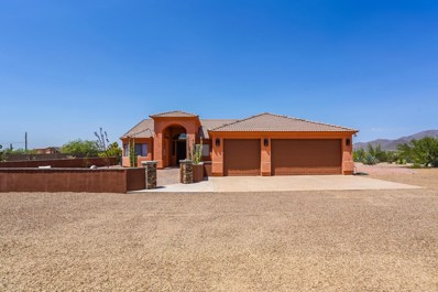 40107 N 3rd Street, Phoenix, AZ 85086 - MLS#: 5804282