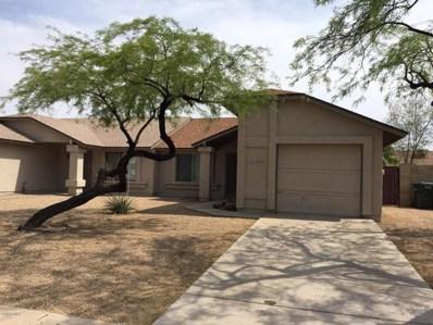1949 E Sandra Terrace, Phoenix, AZ 85022 - MLS#: 5804285