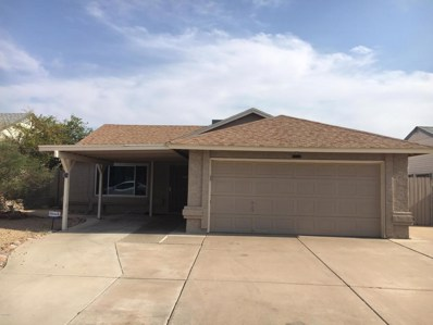3127 W Potter Drive, Phoenix, AZ 85027 - MLS#: 5804286