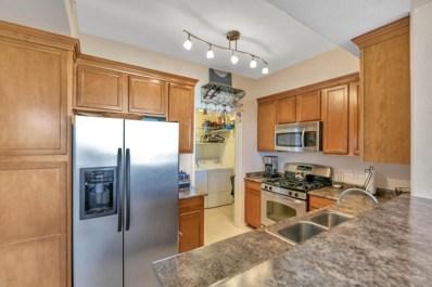 29606 N Tatum Boulevard Unit 220, Cave Creek, AZ 85331 - MLS#: 5804298