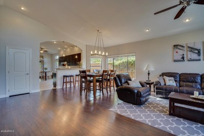 15852 N 51st Street, Scottsdale, AZ 85254 - MLS#: 5804305