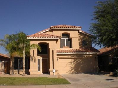 14429 N 100TH Way, Scottsdale, AZ 85260 - MLS#: 5804309