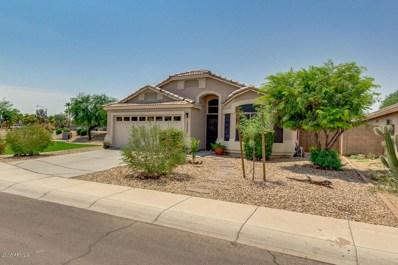 15502 N Naegel Drive, Surprise, AZ 85374 - MLS#: 5804316