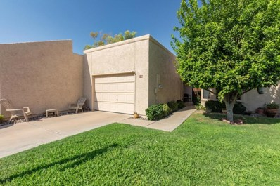 739 S Arrowwood Way, Mesa, AZ 85208 - MLS#: 5804317